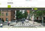 Glocal – Premium Responsive Directory HTML5 Template