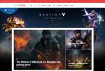 GoodLife – Premium Responsive Magazine WordPress Theme
