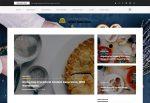 Great Magazine – Premium Responsive Magazine News Drupal 8 Theme