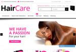 Hair Care – Premium Responsive Retina Parallax Magento Theme