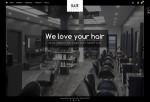 Hair Salon – Premium Responsive Opencart Responsive Theme
