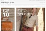 Handbag – Premium Responsive PrestaShop Theme