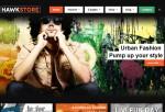 Hawkstore – Joomla Premium Responsive Template