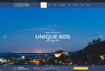 Hillter – Premium Responsive Hotel Booking Drupal Theme