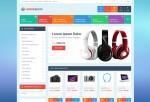 Home Shop – Premium Responsive WooCommerce WordPress Theme