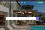 Homine – Premium Responsive Real Estate WordPress Theme