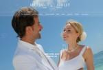 Honeymoon – Premium Responsive Wedding WordPress Theme