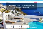 Hotel Brunei – Premium Responsive Hotel Booking HTML5 Template