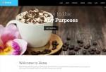 Hoxa – Premium Responsive MultiPurpose WordPress Theme