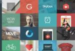 Huge – Premium Responsive Unique & Modern 3D Portfolio WordPress Theme
