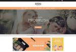 Hurama – Premium Responsive Multipurpose Prestashop Theme