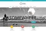 Imbus – Premium Responsive Multipurpose Joomla Template