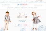 Infant Clothes – Premium Responsive Magento Theme