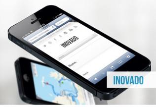 Inovado – Premium Full Responsive WordPress Theme