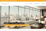 InsightFX – Joomla Premium Responsive Multipurpose Template