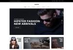 Jakiro – Premium Responsive Fashion Shop Prestashop Theme