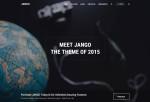Jango – Premium Responsive MultiPurpose HTML5 Template