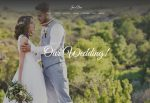 Jen+Ben – Premium Responsive One Page Wedding WordPress Theme