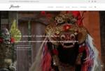 Jkreativ – Premium Responsive Multilayer Parallax MultiPurpose WordPress Theme