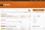 JobRoller – Premium Responsive Job Board WordPress Theme