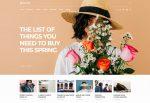 Journo – Premium Responsive Magazine and Blog WordPress Theme