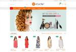 KuteShop – Premium Responsive Multipurpose Magento Theme