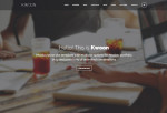 Kwoon – Premium Responsive Multipurpose WordPress Theme