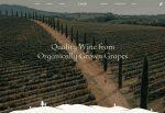 Lagar – Premium Responsive Winery Wine Shop WordPress Theme