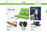 Lamby – Premium Responsive Multipurpose Magento Theme