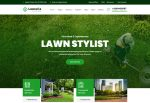 Lawnella – Premium Responsive Gardening WordPress Theme