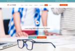 LearnPLUS – Premium Responsive Education LMS HTML5 Template