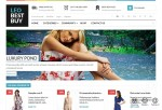 Leo Best Buy – Premium Responsive Prestashop Theme
