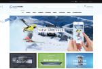 Leo Super Store – Premium Responsive PrestaShop Theme