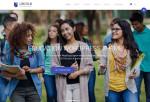 Lincoln – Premium Responsive Education Material Design WordPress Theme