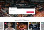 Lister – Premium Responsive Directory & Listings HTML5 Template