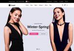 Livani – Premium Responsive React Next eCommerce HTML5 Template