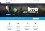 Liwo – Premium Responsive MultiPurpose WordPress Theme