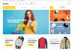 Marketo – Premium Responsive eCommerce WordPress Theme