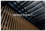 Marquez – Premium Responsive Creative Agency HTML5 Template