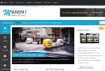 Mazaya – Premium Responsive WordPress Multipurpose Theme