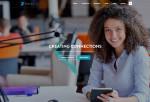 Mdeal – Premium Responsive Business Drupal Theme