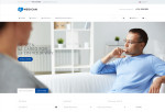 Medican – Premium Responsive Health Medical Hospital HTML5 Template