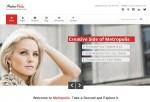 Metropolis – Premium Responsive MultiPurpose WordPress Theme