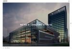 Milano – Premium Responsive Creative HTML5 Template for Professionals