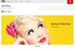 MinShop – Premium Responsive WordPress WooCommerce Theme