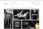 Modello – Premium Responsive Fashion Prestashop Theme