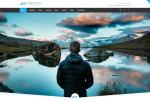 Mountcool – Premium Responsive One Page Multipurpose WordPress Theme
