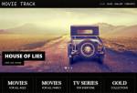 Movies – Premium Responsive Bootstrap WordPress Theme