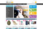 Muto – Premium Responsive Mega Shop Prestashop Theme