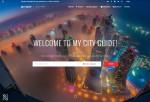 MyCity – Premium Responsive Geolocation Directory and Events Quide WordPress Theme